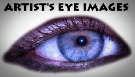 Artist's Eye Images