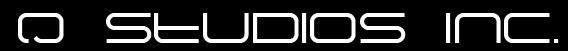 Q Studios Inc.