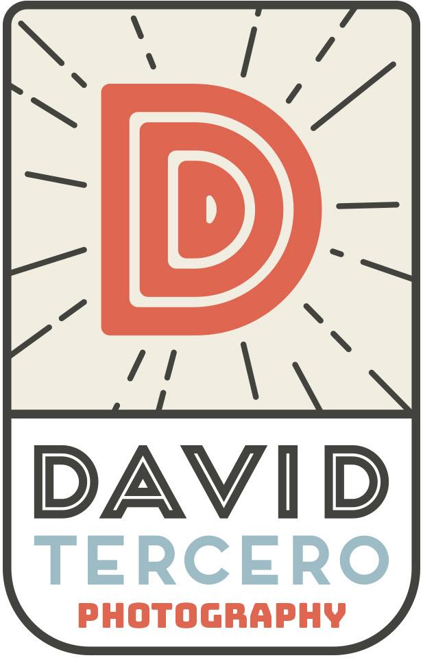 David Tercero