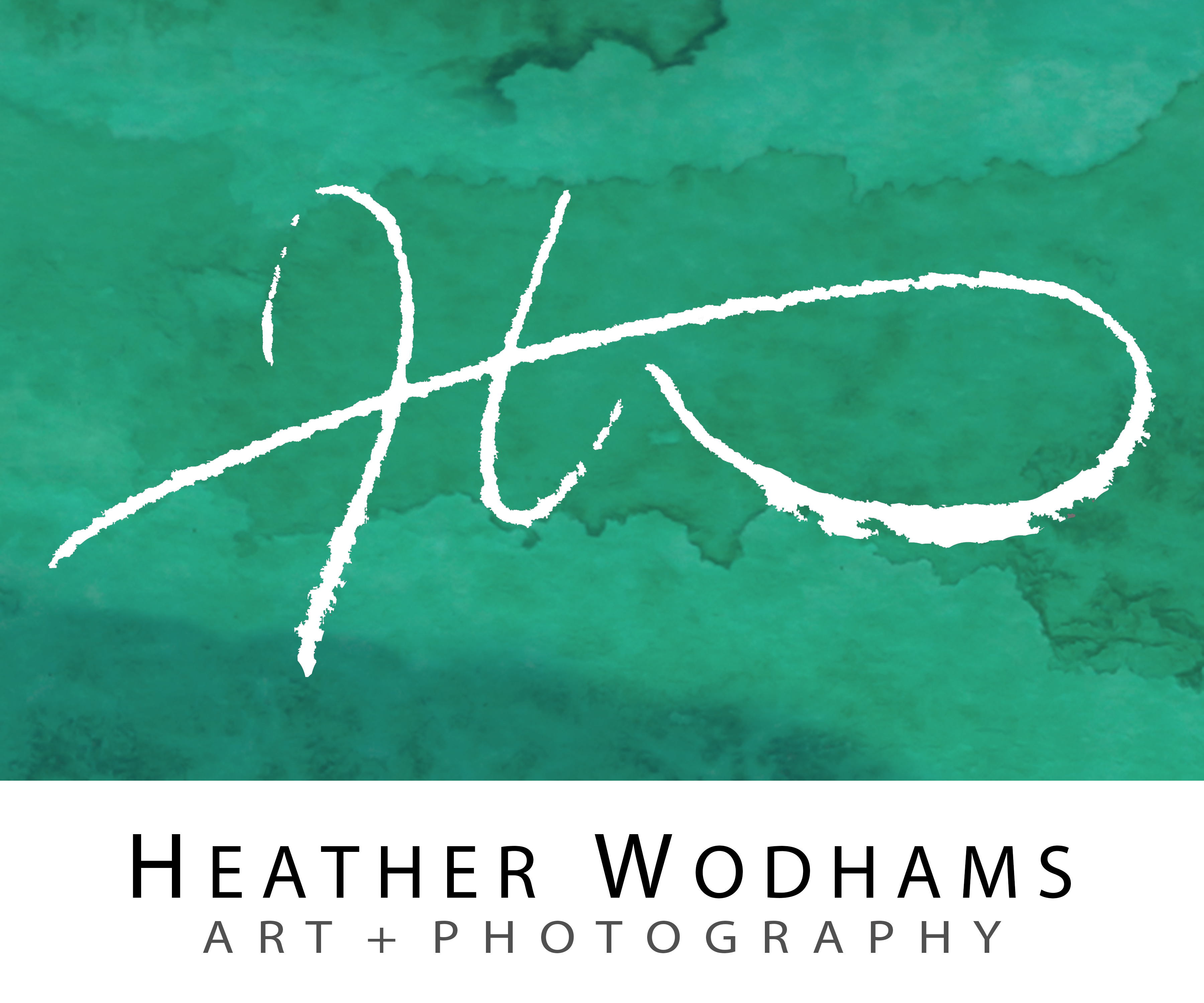 Heather Wodhams