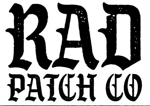 Rad Patch Co