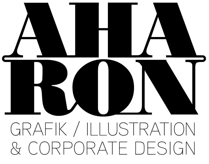 Ilana Aharon