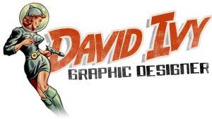 David Ivy