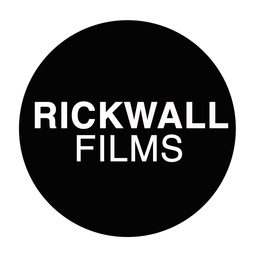 Rick Wall