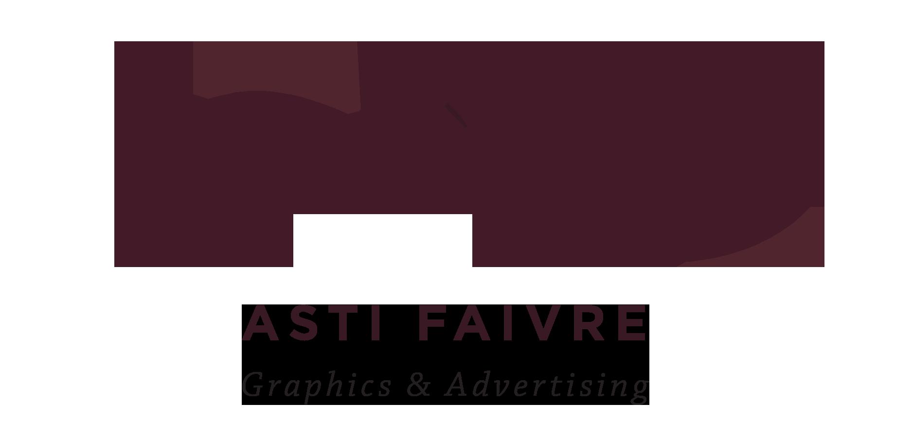 Asti Faivre