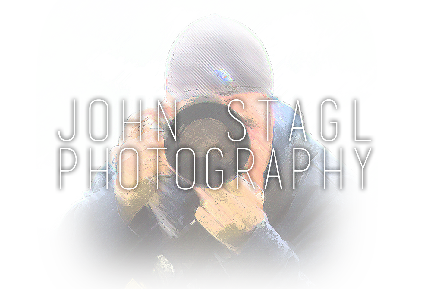 John Stagl Photography, capturing family pictures, memories, and milestones with the click of a shutter.