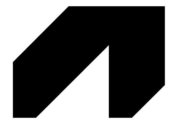 Nil Brands