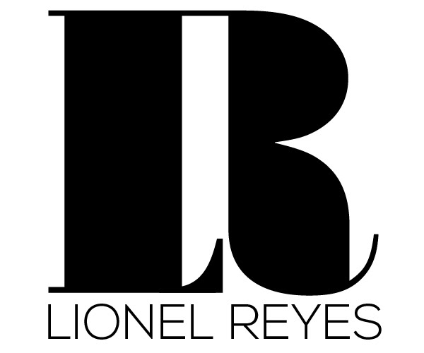 Lionel Reyes