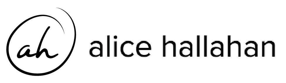 Alice Hallahan
