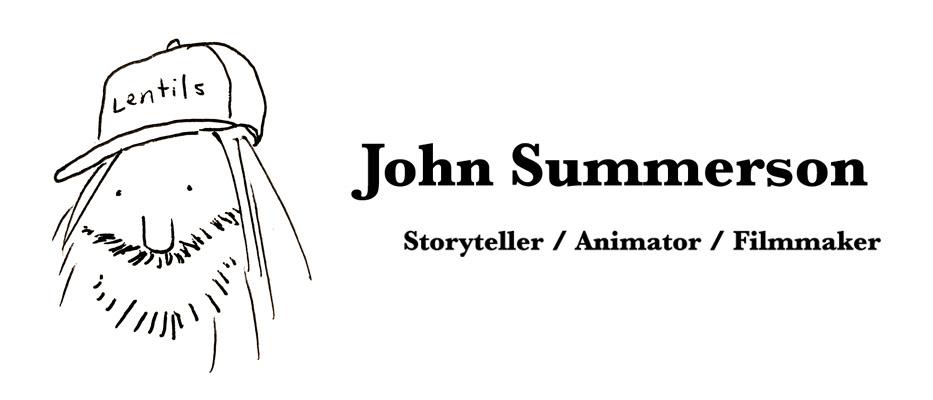 John Summerson