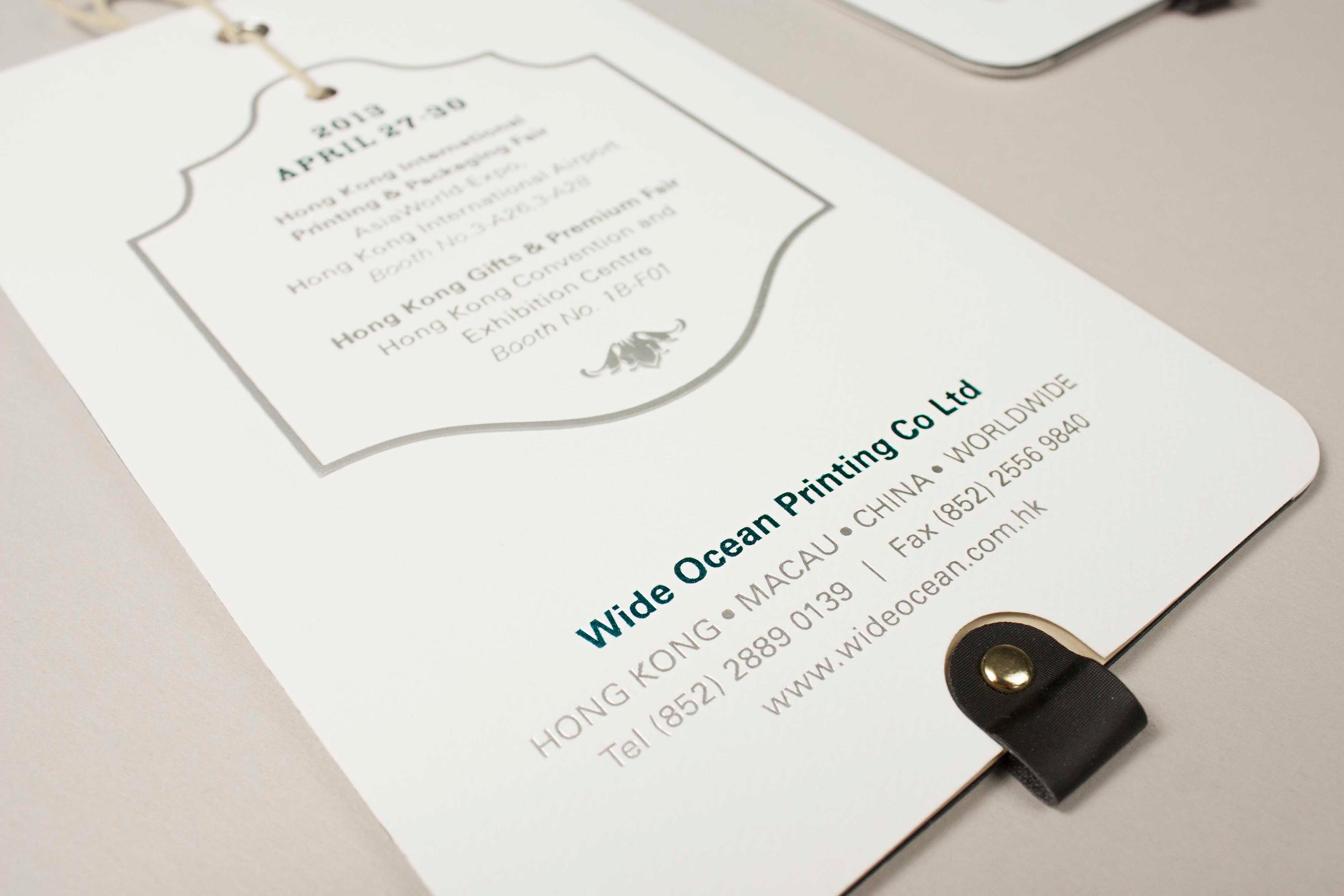 Teresa creation printing packaging fair invitation card creative director julia brown design director jan adams designer teresa lee project that i worked on while i was a designer at orijen stopboris Choice Image