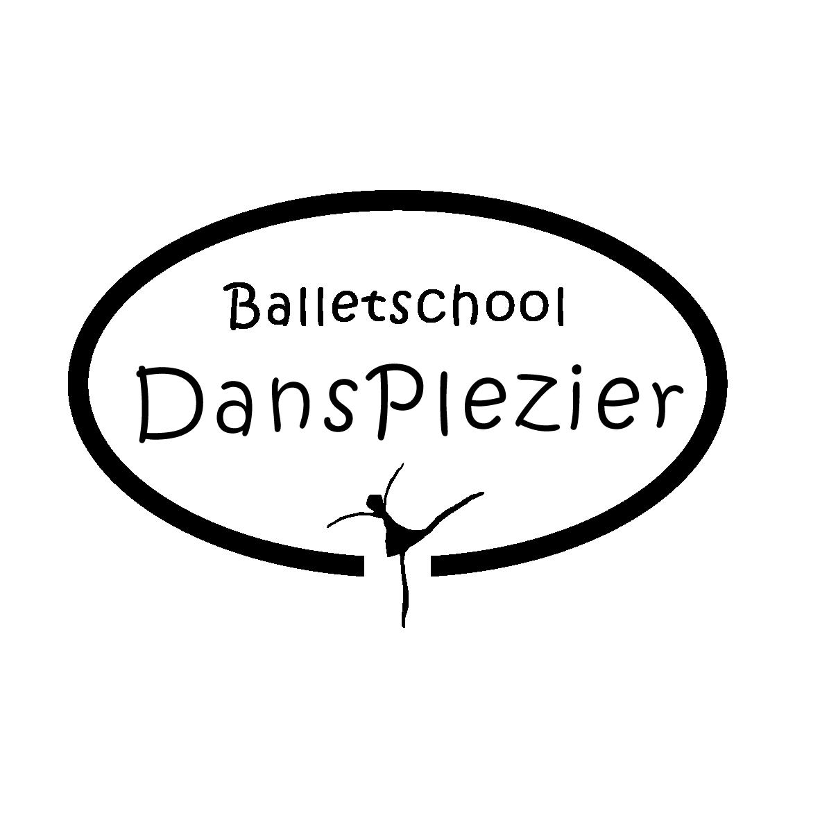 Balletschool Dansplezier
