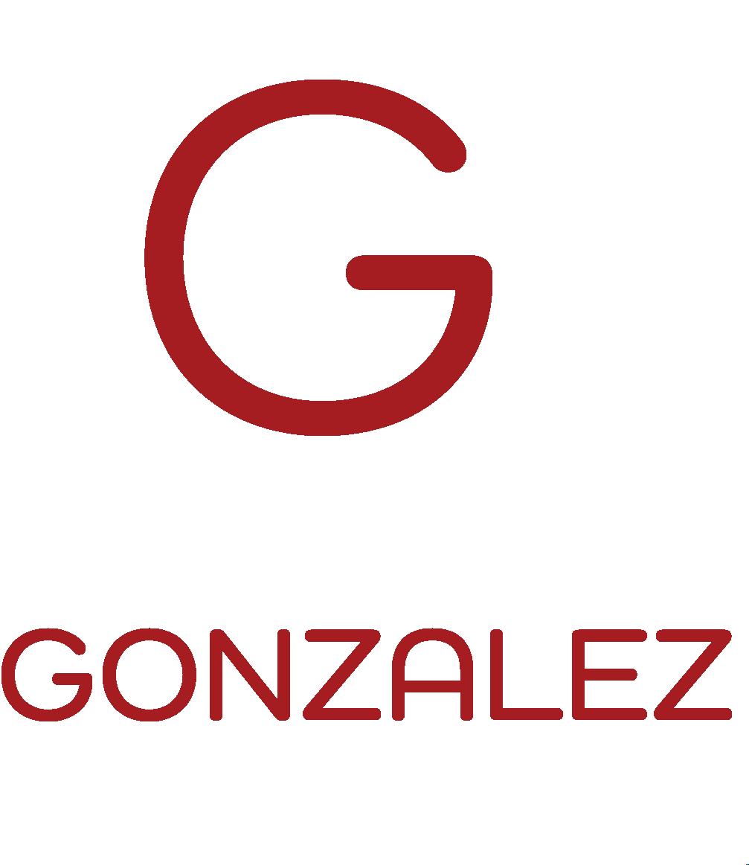 Christian Gonzalez