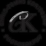 Chris-Tomas Konieczny Photography