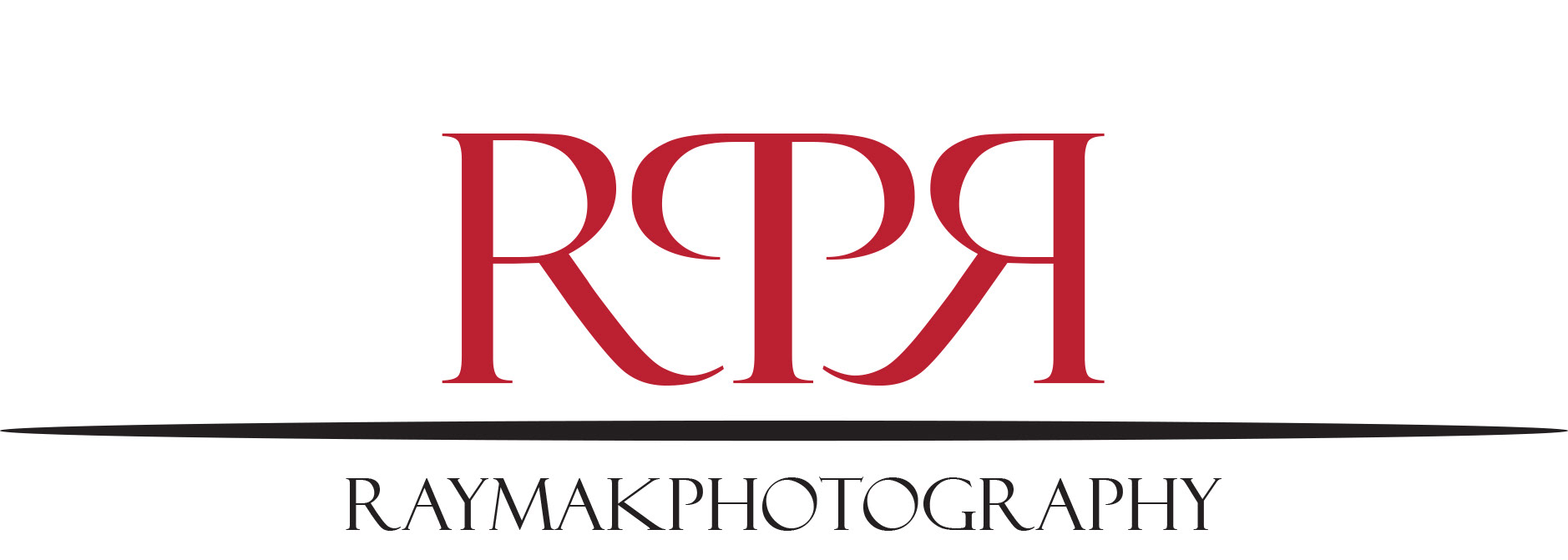 RaymakPhotography