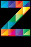 Zach Zurn