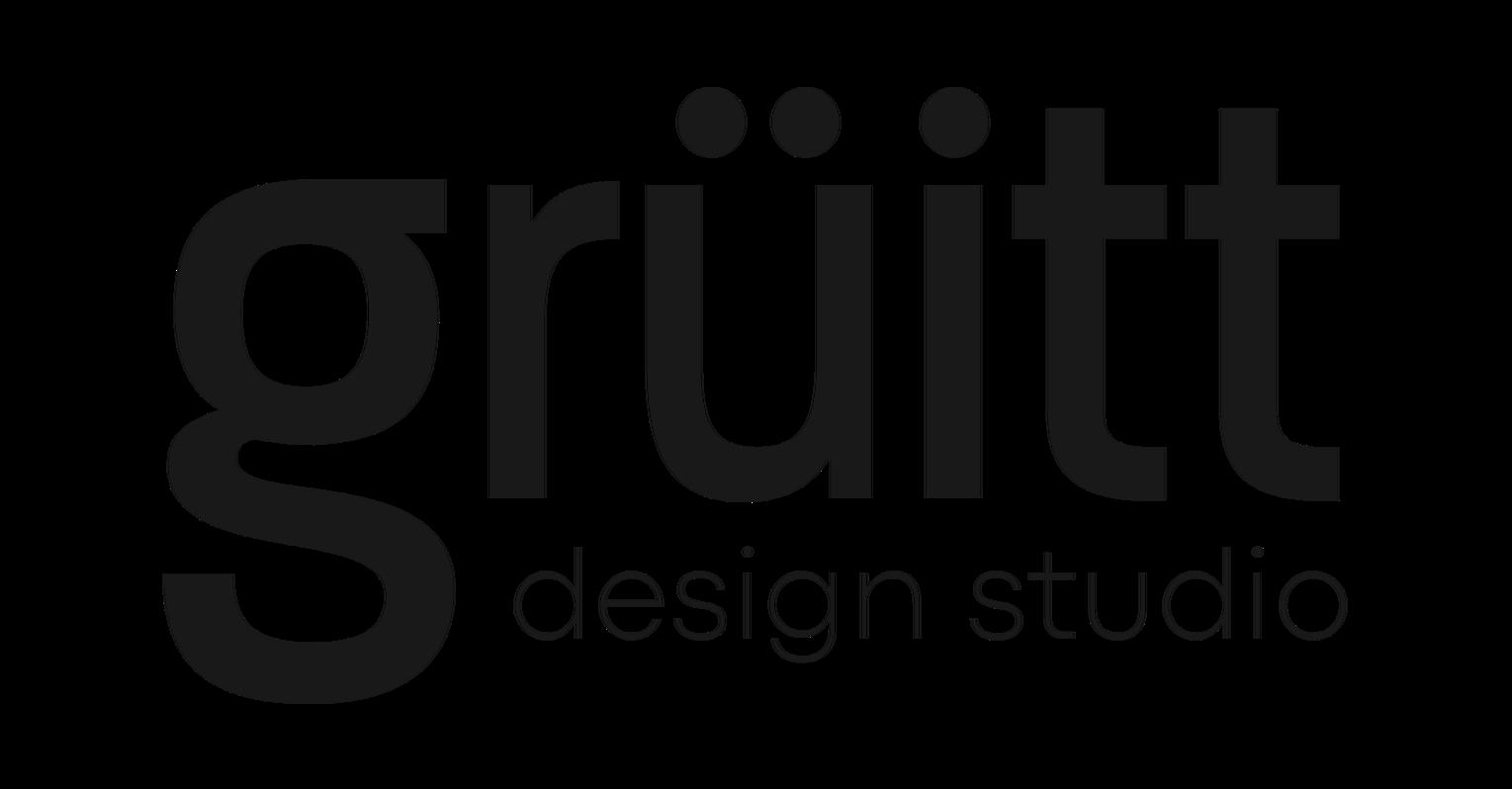 gruitt-design-studio