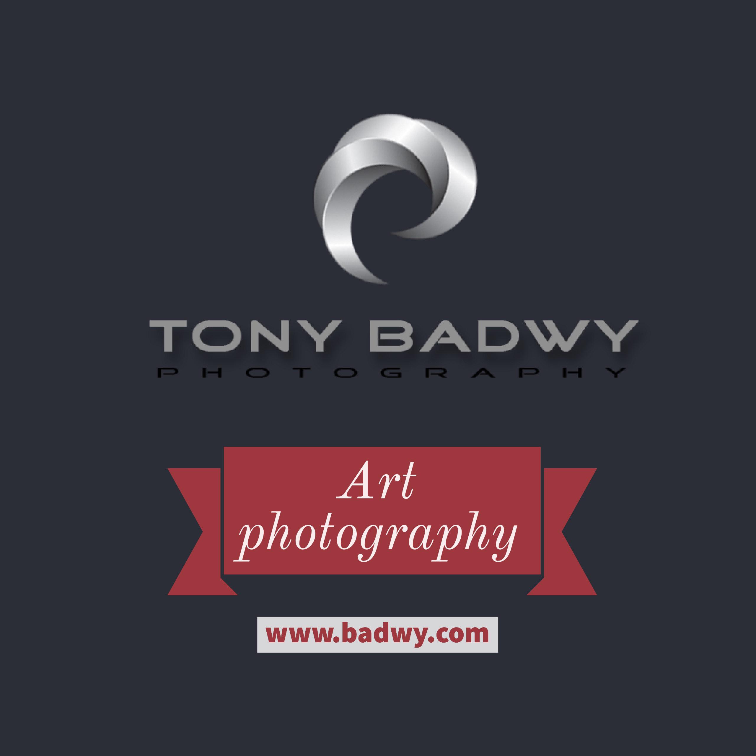 Tony Badwy