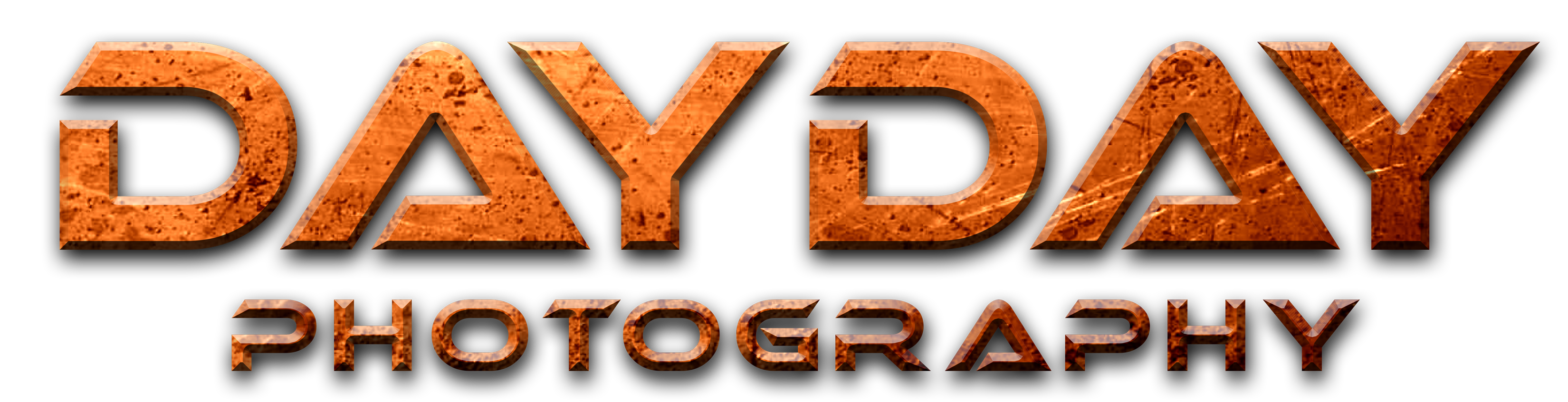 DayDay Photography