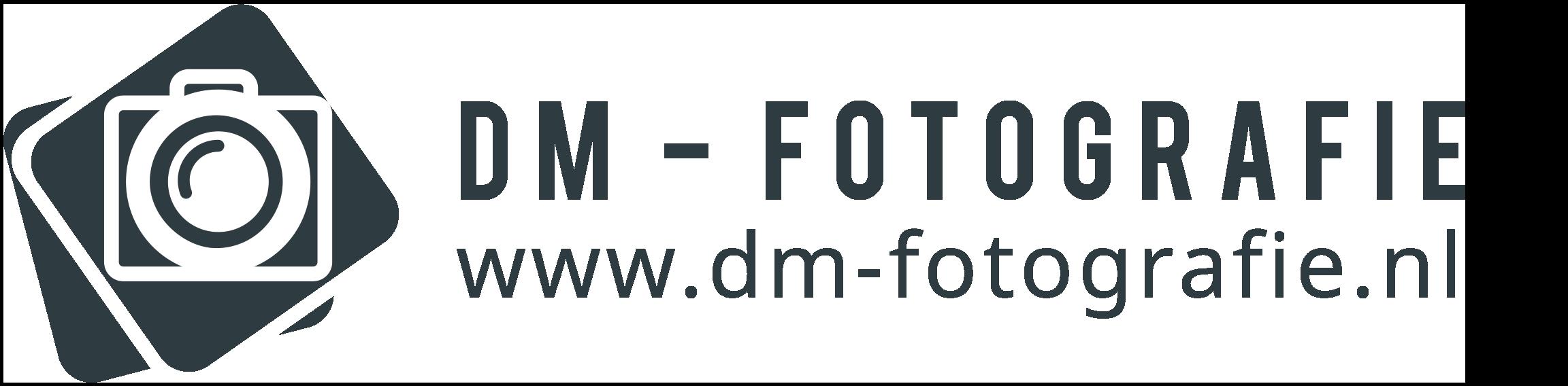 DM-Fotografie