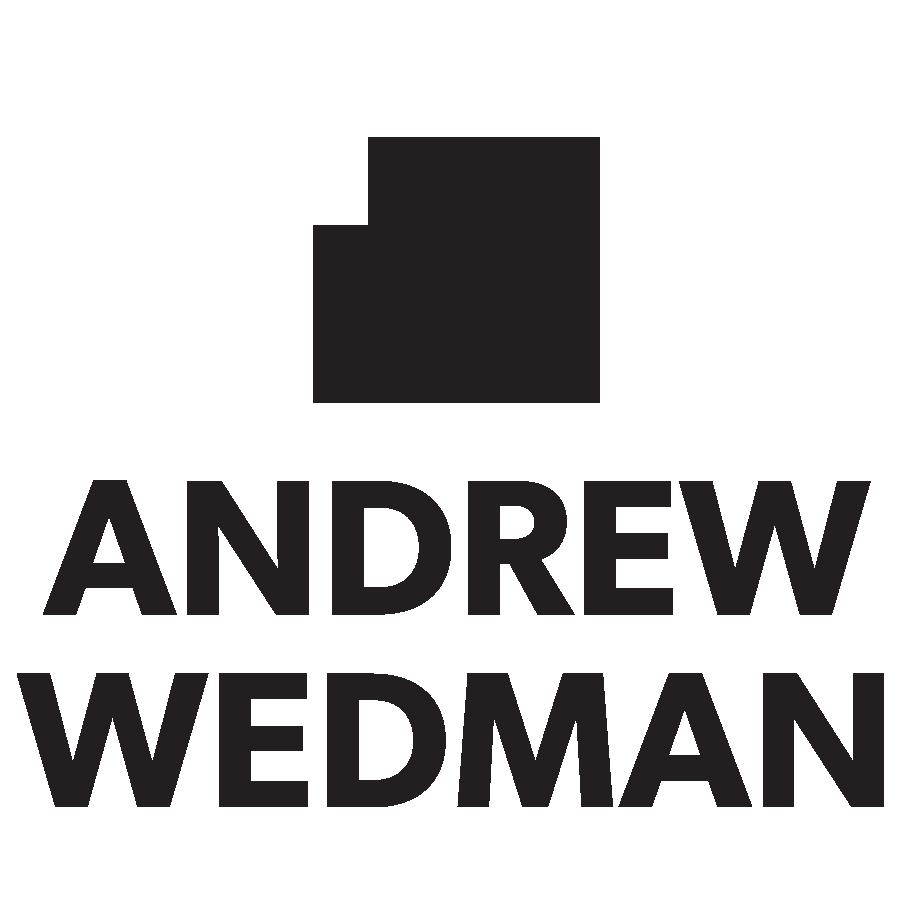 Andrew Wedman