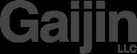 Gaijin LLC