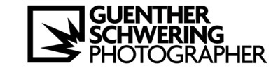 Guenther Schwering