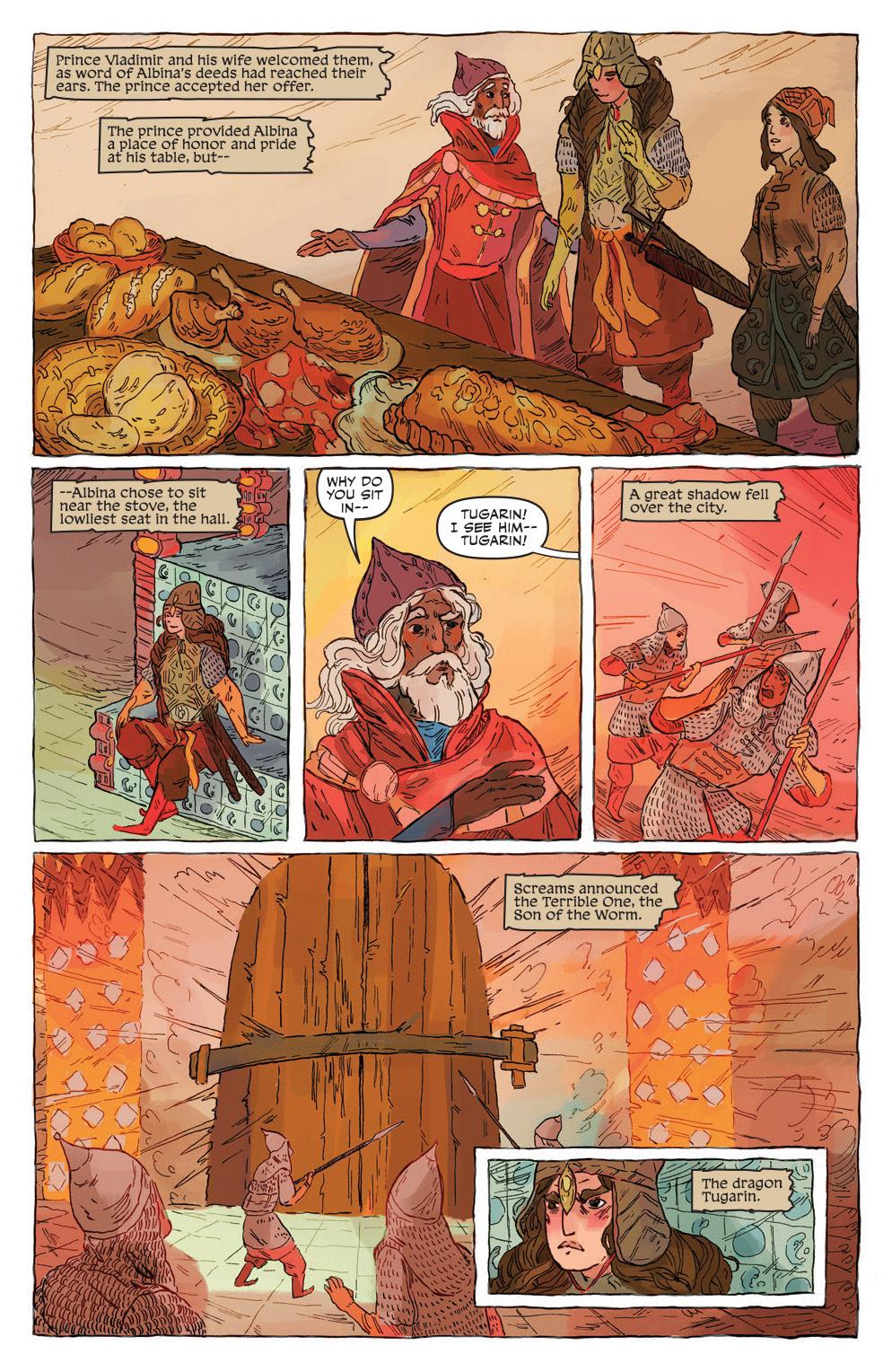 """Résultat de recherche d'images pour """"the storyteller dragons"""""""