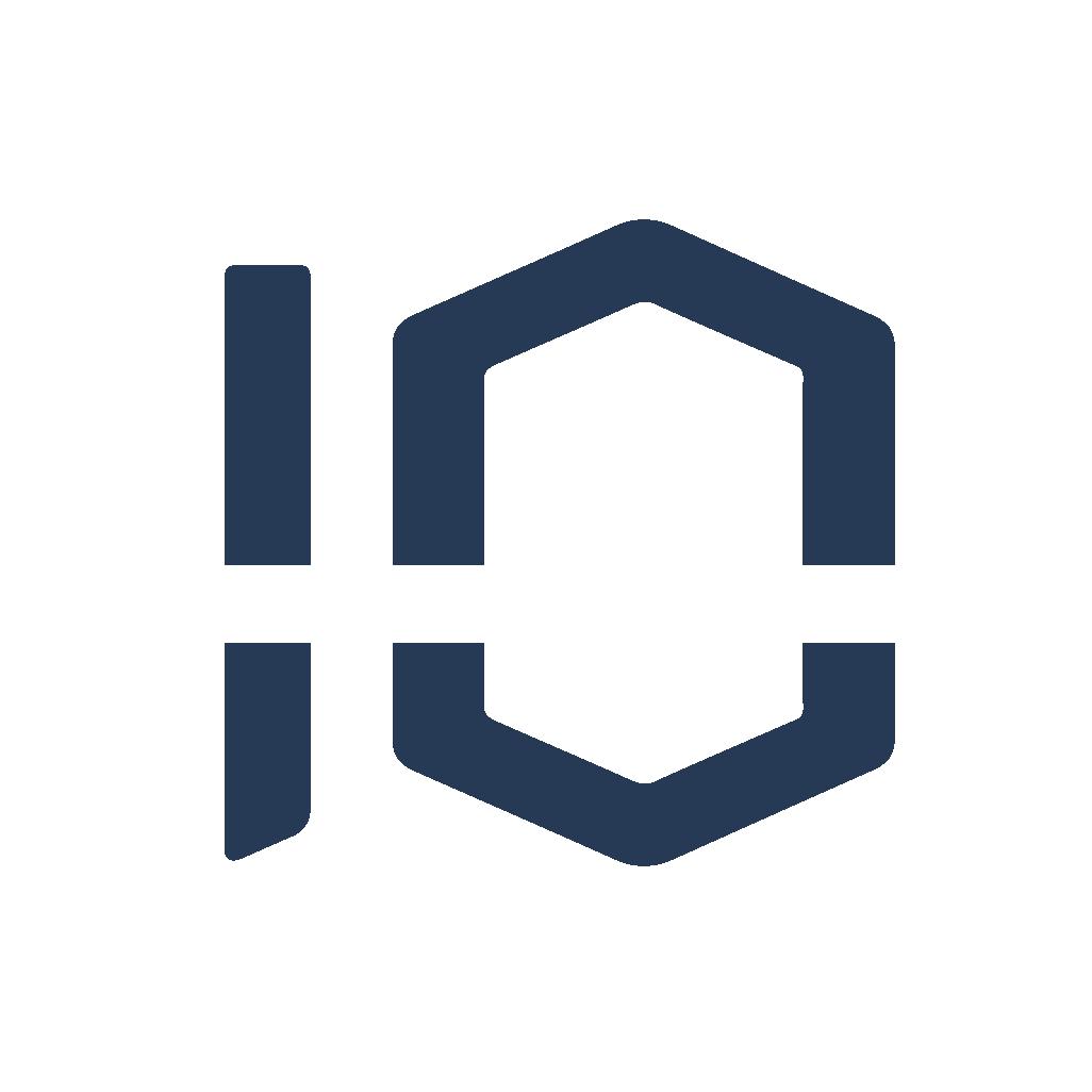 10 Design—Build