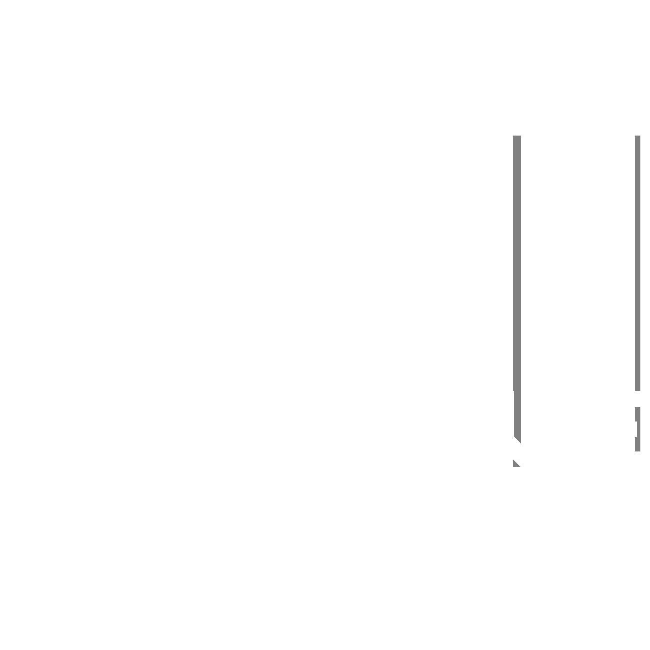 Overdrive Studios