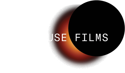 Betelgeuse Films Logo