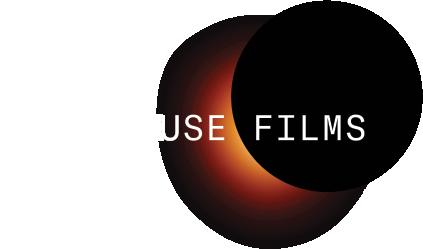 Betelgeuse Films