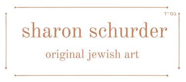 Sharon Schurder