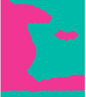 Imagineers Creative Programs