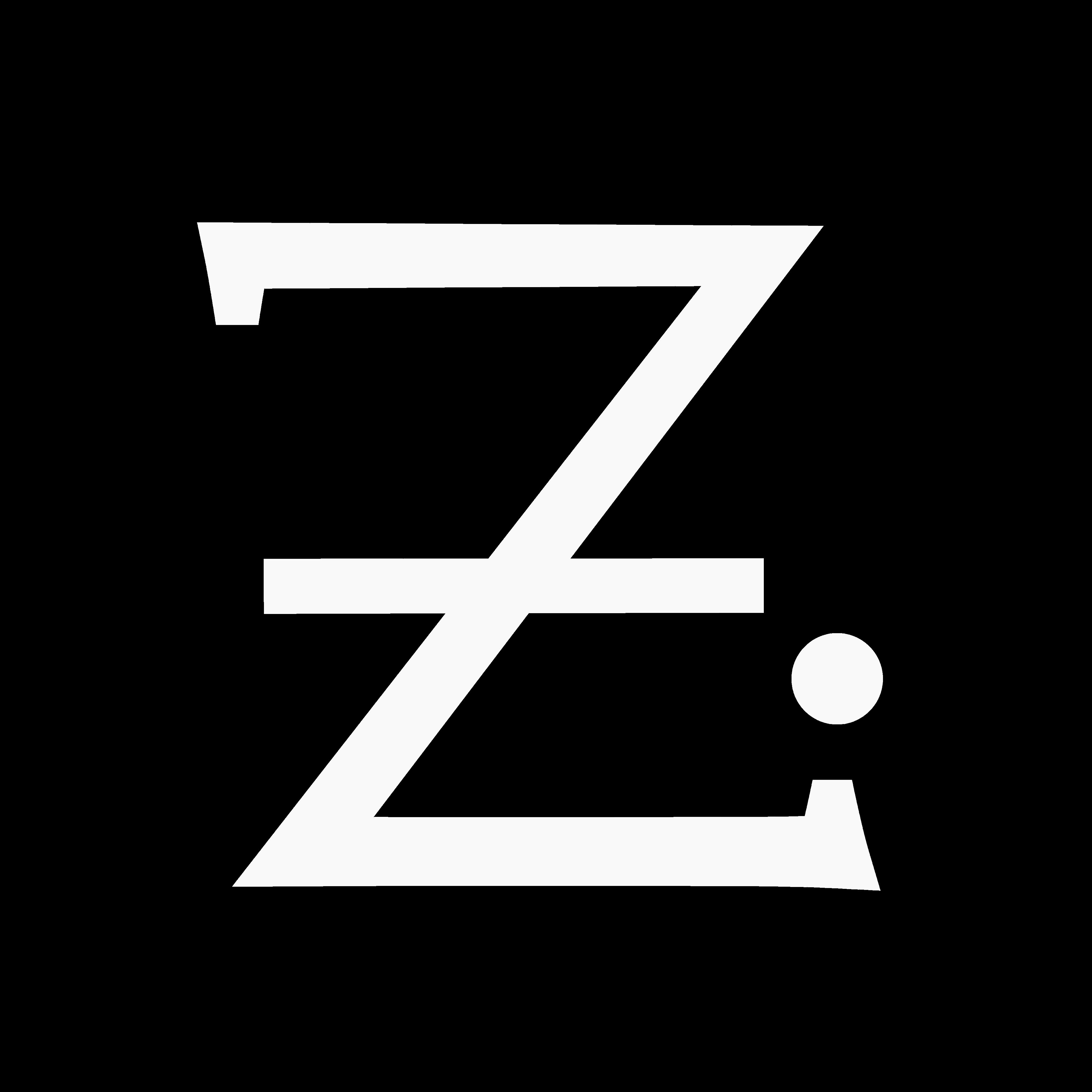 Zoetroupe Logo