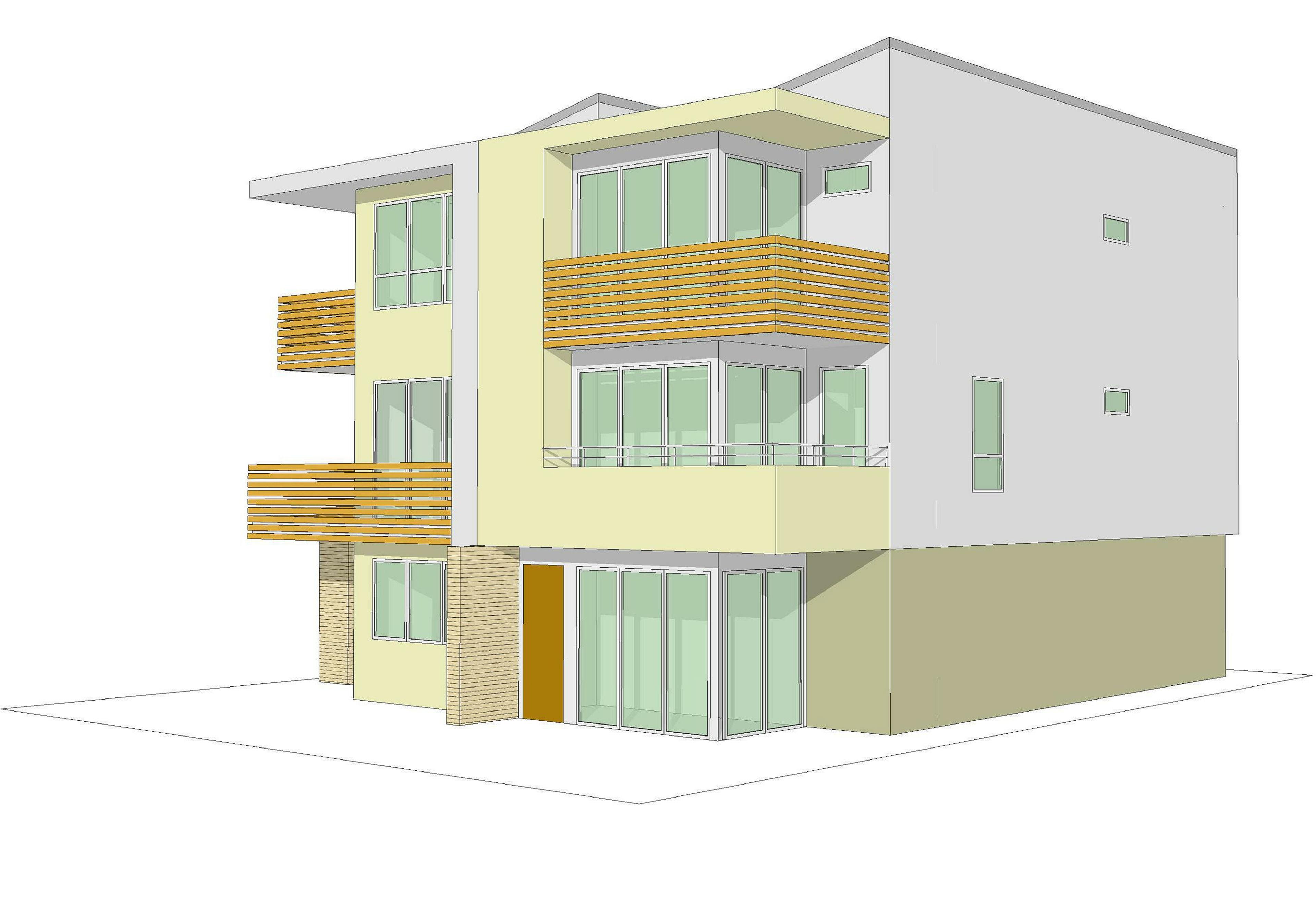 Houseboat Homes Alameda Ca - 0425