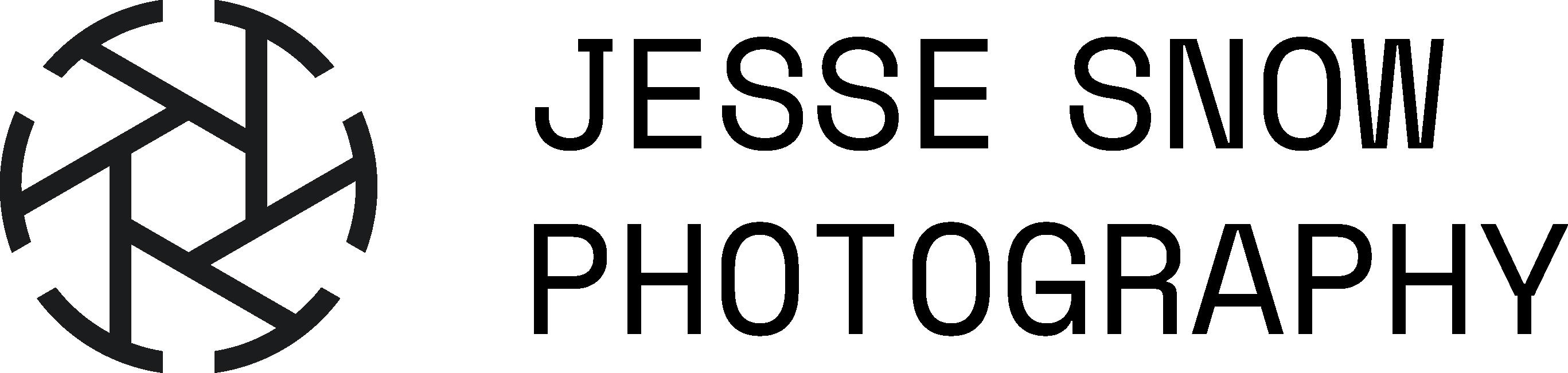 Jesse Snow