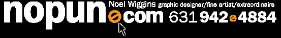 Noel Wiggins