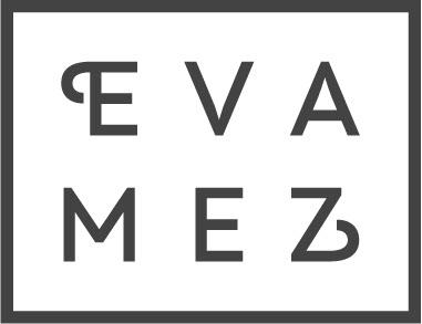 Eva Mez