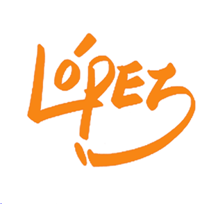 J.J. López