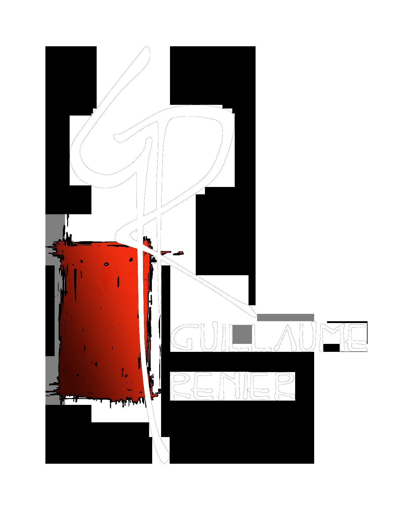Guillaume Renier