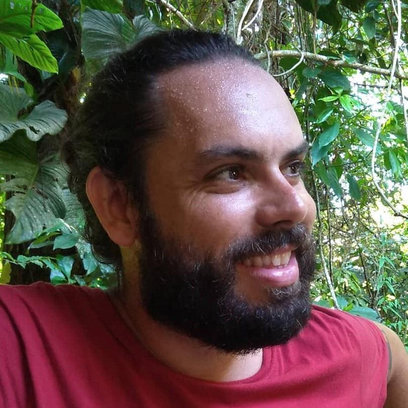 Denis Forigo