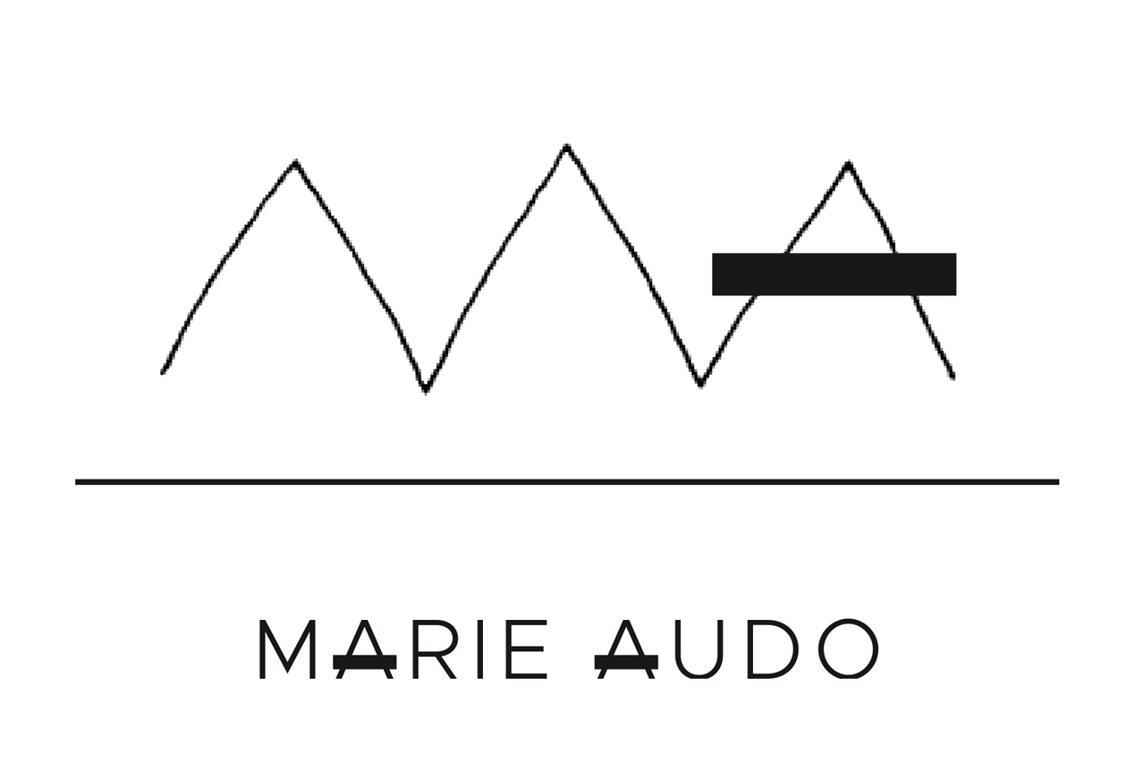 MARIE AUDO
