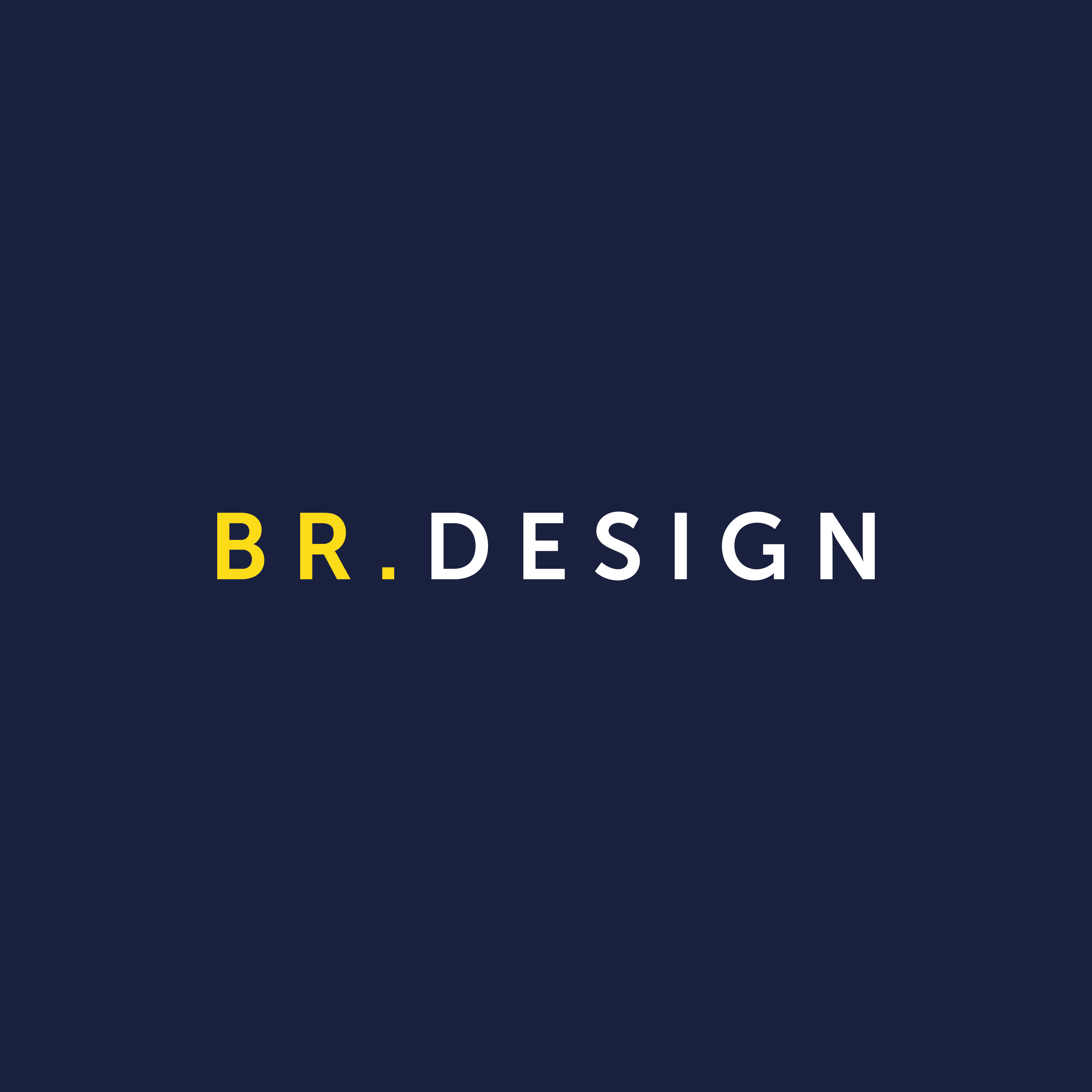 EXPERTS IN BRANDS + PACKAGING