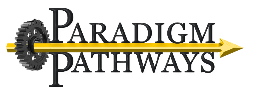 Paradigm Pathways Logo