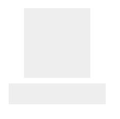 Mauro Attard