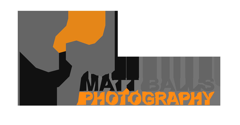 Matt Balls