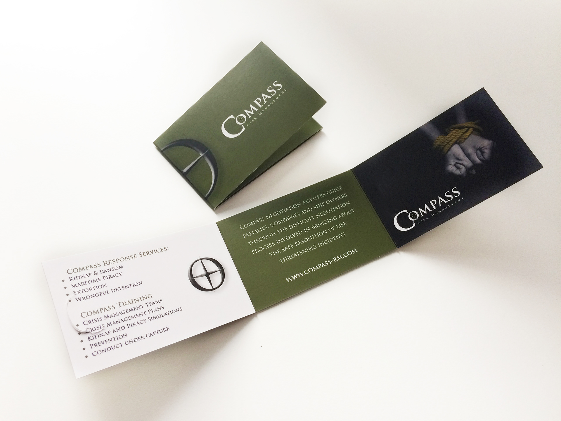 Dye Cut Business Cards Choice Image - Free Business Cards