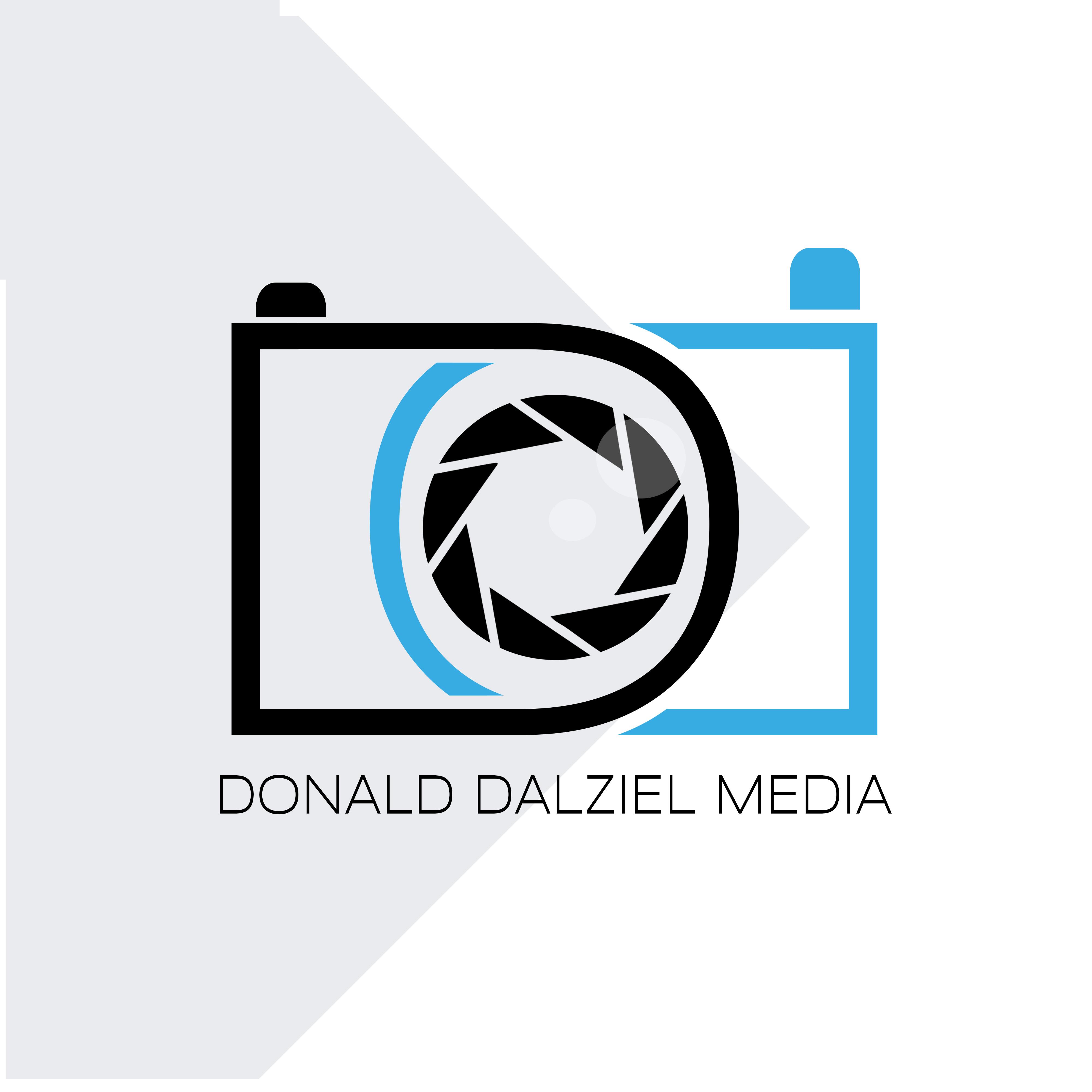 Donald Dalziel Media
