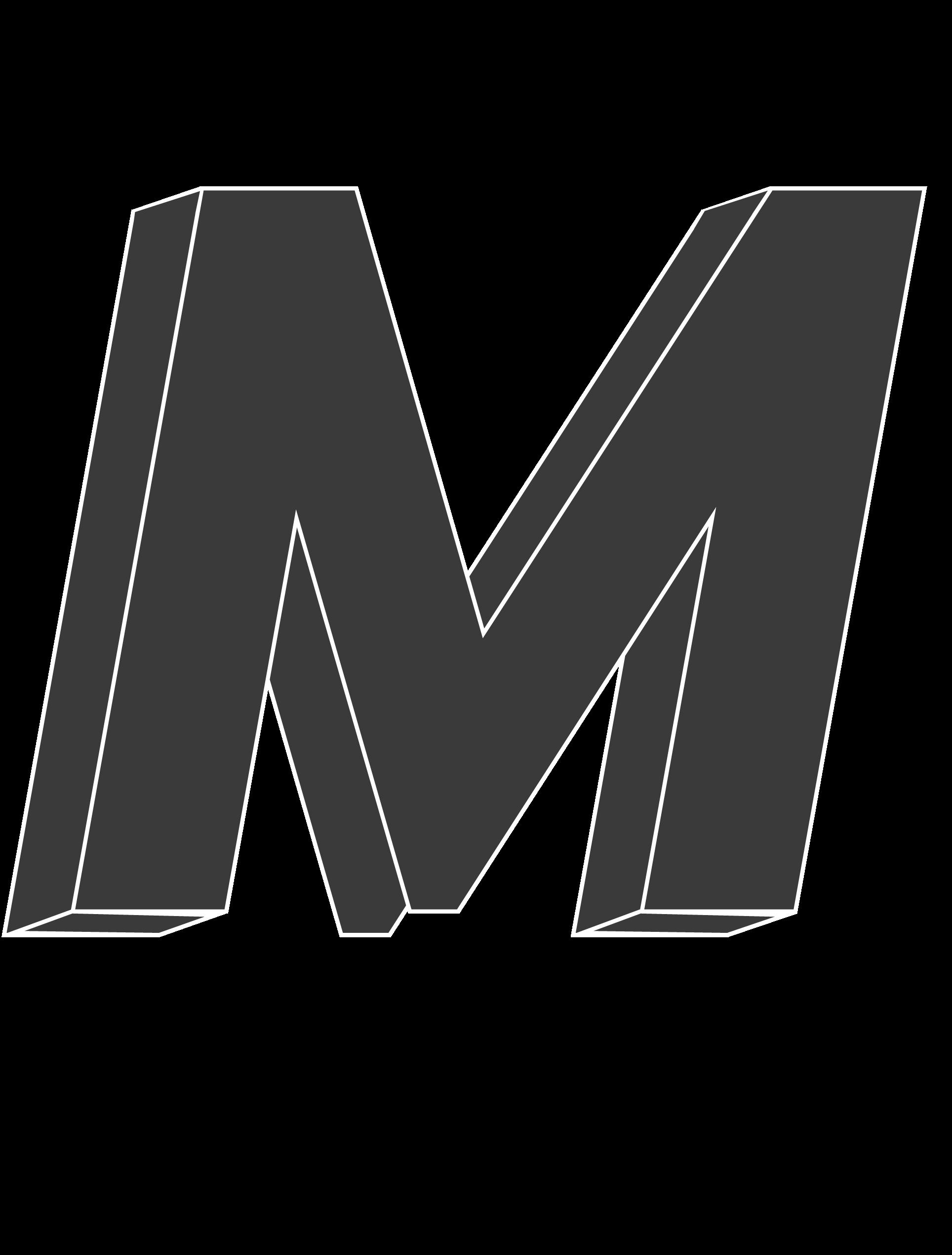 Mike Merlino